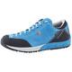 Garmont Sticky Star Miehet kengät GTX , sininen